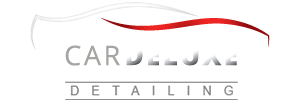 CarDeluxe